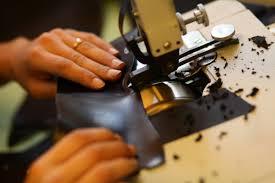 Гігієна праці при виробництві взуття - Управління Держпраці у  Тернопільській області a7fd06dff1112